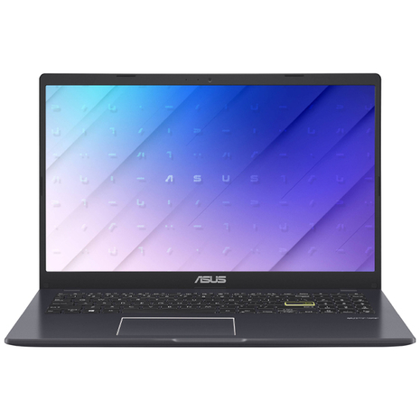 Notebook asus l510ma - 0