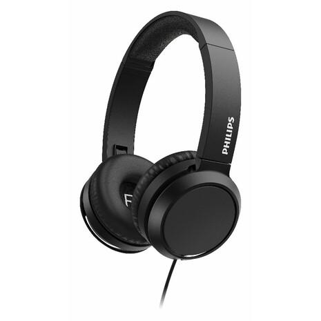 Auricular Philips Over Ear Tah - 1