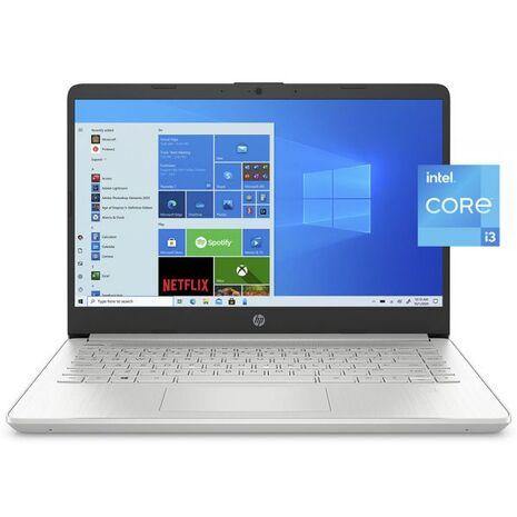 Notebook hp 14-dq2055wm i3 - 1