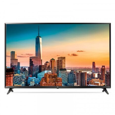 Televisor LG 49 smart 4k - 0