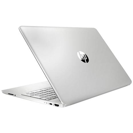 Notebook hp 15-dy1031wm i3 - 0