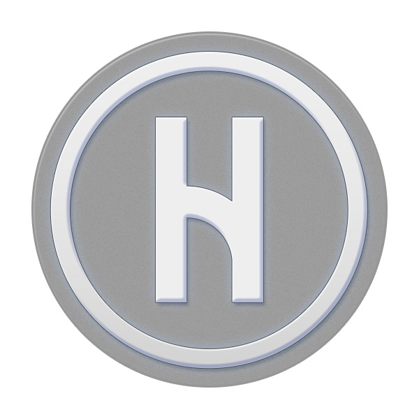 Piscinas en Paraguay - Hendyla.com