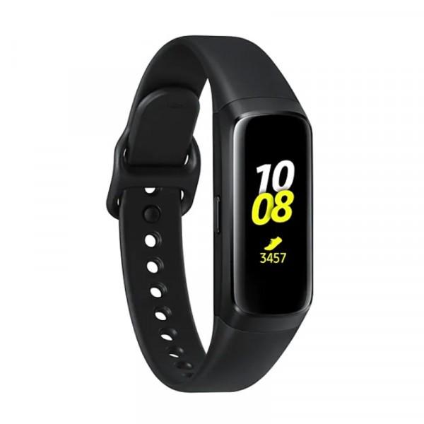 Samsung Galaxy Fit sm-r370 - 0