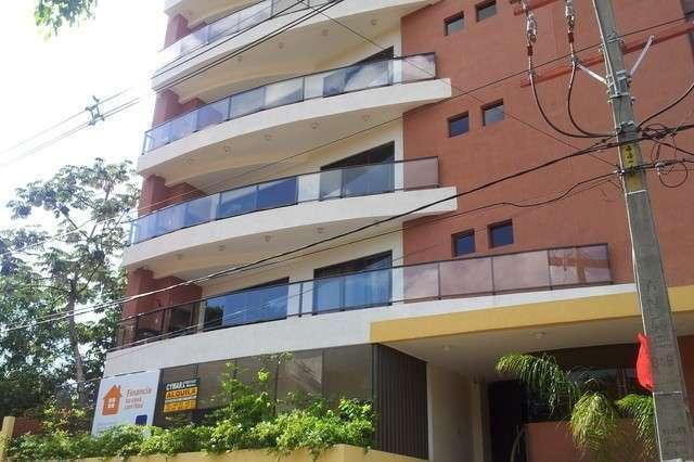 Departamento en Barrio Manorá - 5