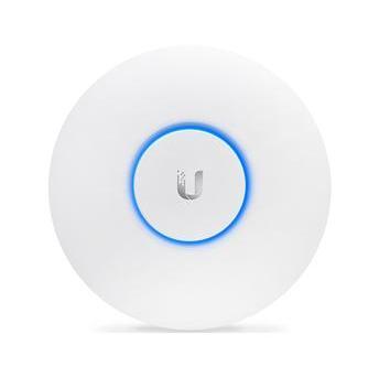 Ubiquiti ap unifi uap-ac- lite mimo 2.4/5.0GHZ 300/867 mbps - 1