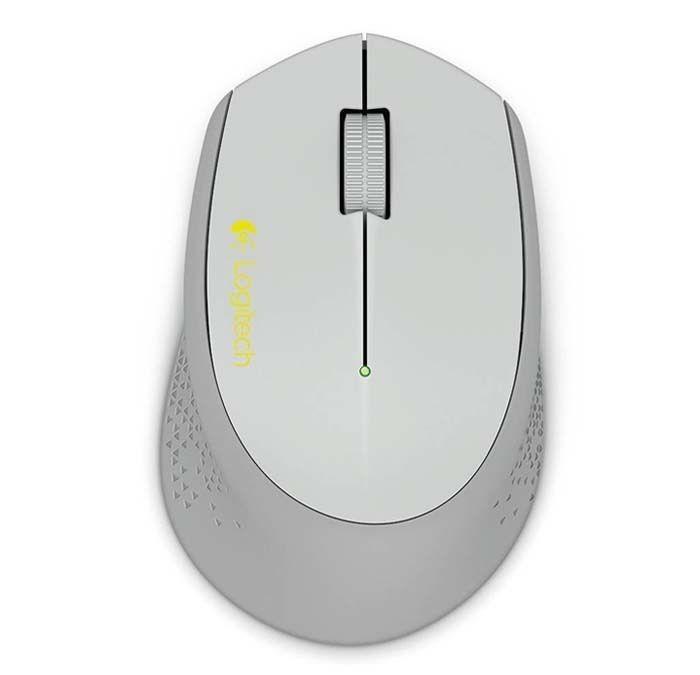 Mouse logitech M280