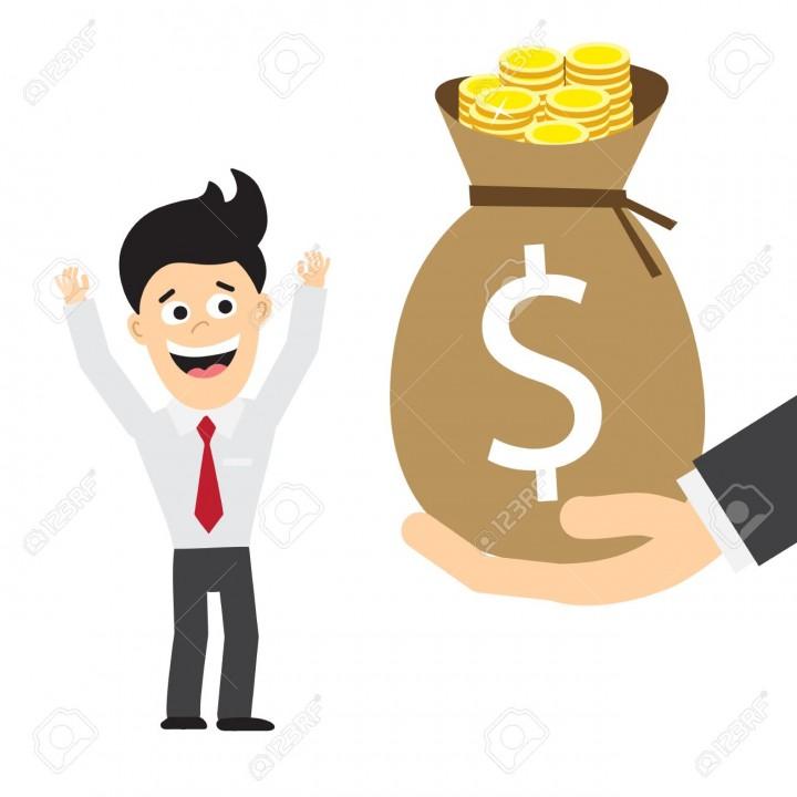 Ayuda y asistencia financiera