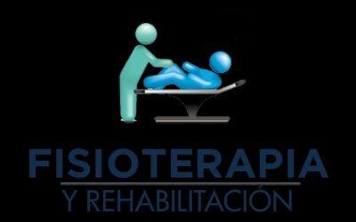 Fisioterapia y kinesiologia a domicilio