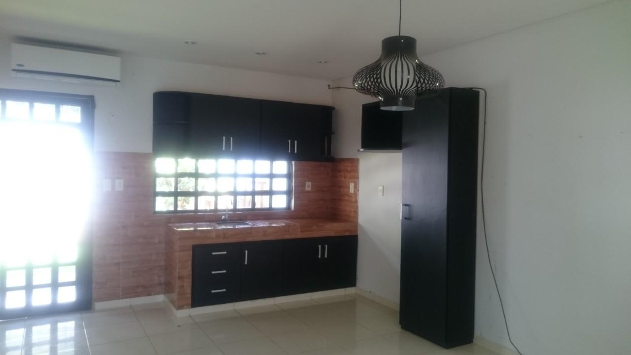 Muebles De Cocina En Paraguay # Muebles Rusticos Caaguazu