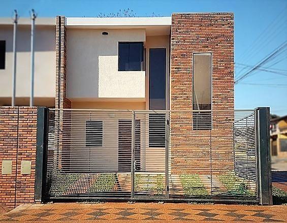 Duplex a estrenar en villa elisa cod 951