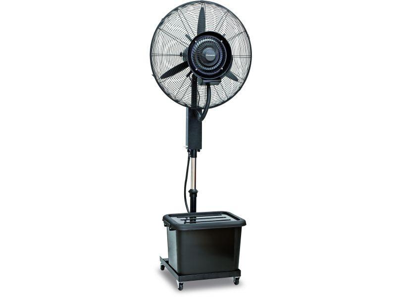 Ventilador industrial humidificador Consumer 30