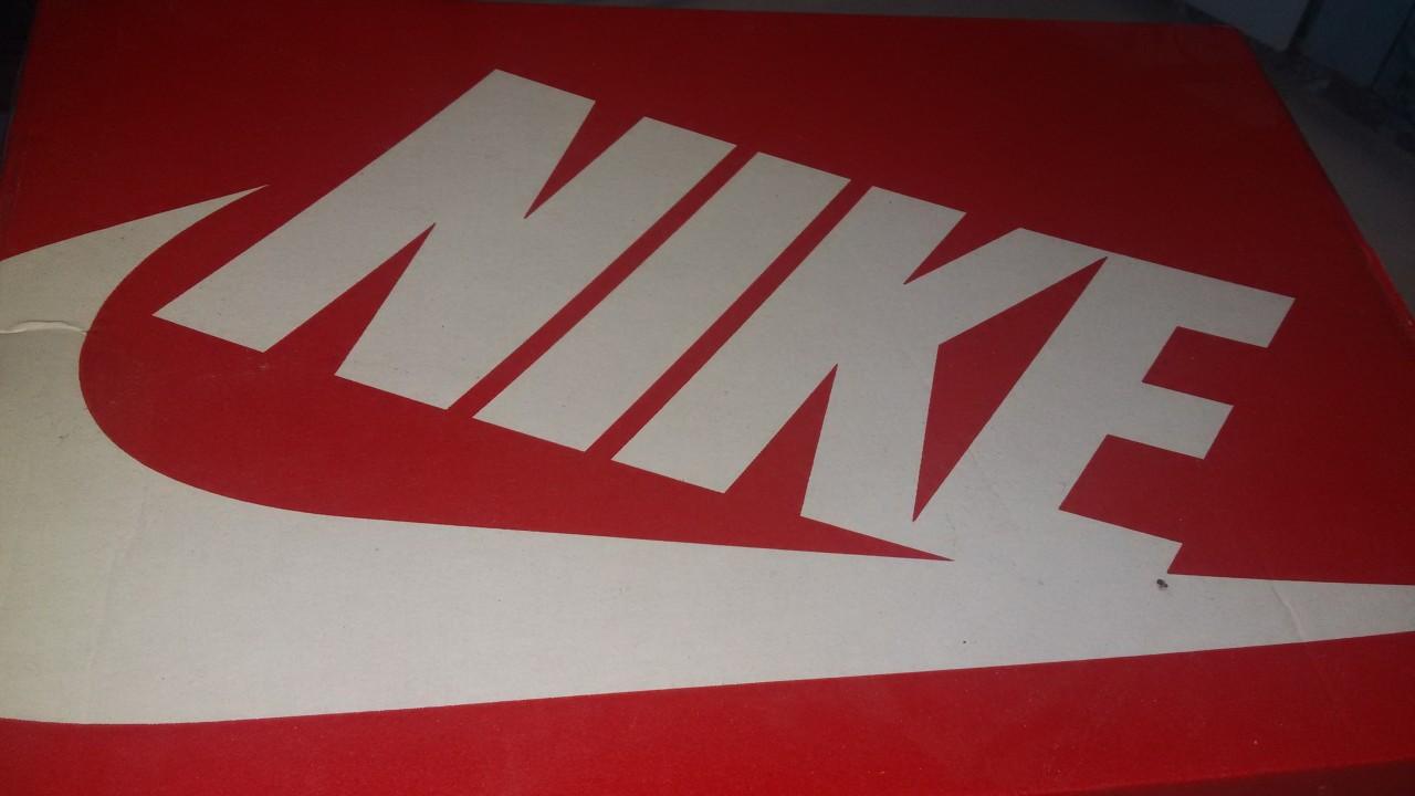 Nike mercurial superfly V en todo terreno