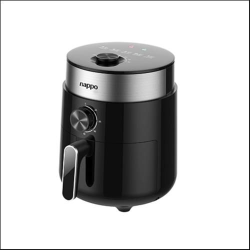 Freidora Sin Aceite Nappo NEF075 - 0