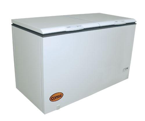 Freezer para reparar