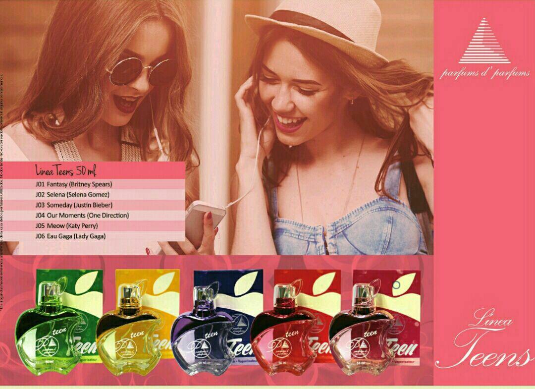 Perfumes Y Fragancias En Paraguay Hendyla Com # Muebles Narciso Caaguazu