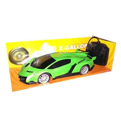 Auto car - 0