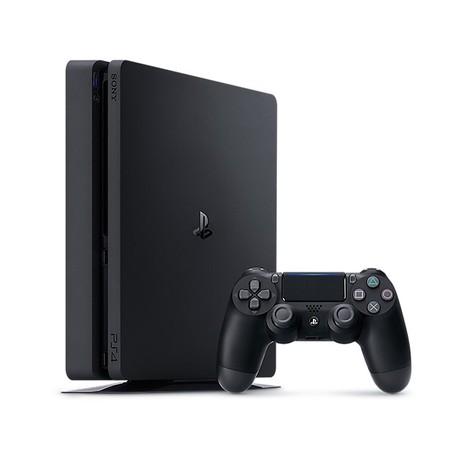 Playstation 4 sony de 1tb c - 2
