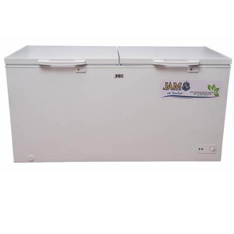 Congelador Jam 510 - 1