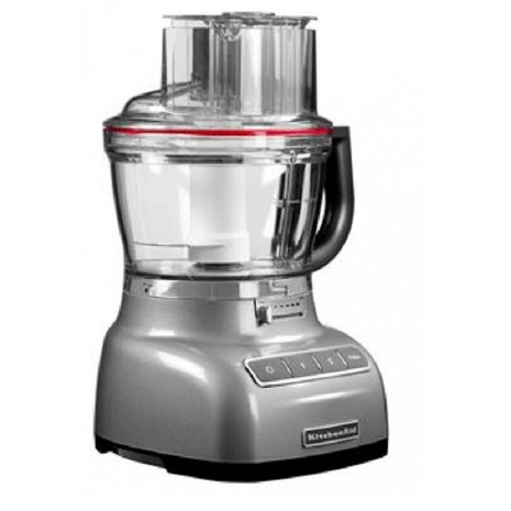 Procesador kitchenaid kfp1335e - 0