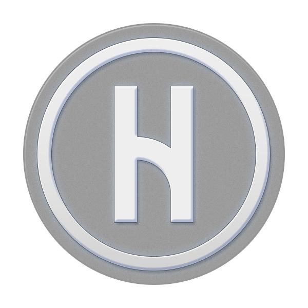 Chaqueta Honda de cuero - 1