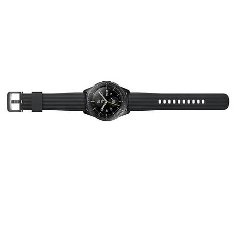 Reloj smart watch samsung sm- - 0