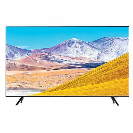 Televisor Samsung 65 smart - 0