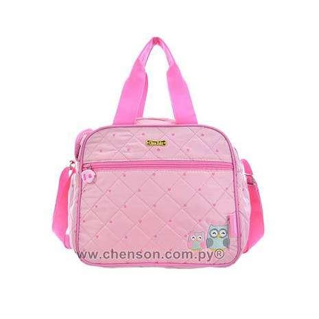 Bolso para bebé Chenson - 0