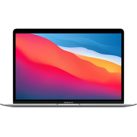 Notebook apple air mgn93ll - 1