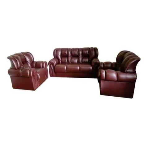Sofa valencia 3.1.1 - 2