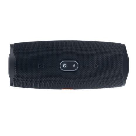 Speaker Jbl Charge 4 Bt Negro - 0