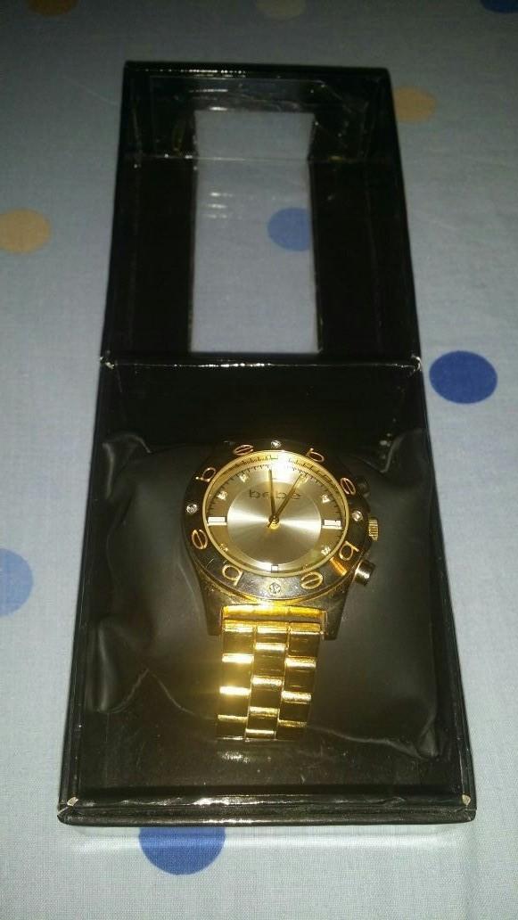 Reloj Bebé