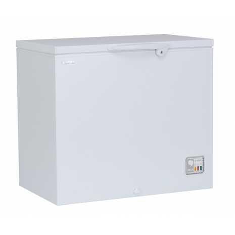 Congelador Ugur 320 L - 0