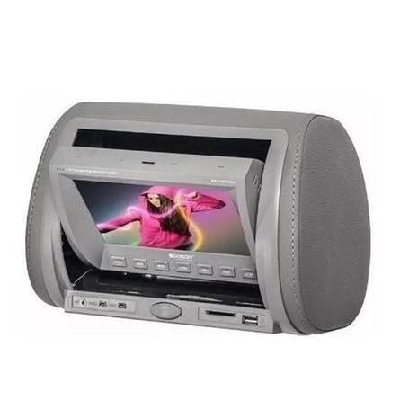 Monitor car booster bm 7700pl dvd - 0