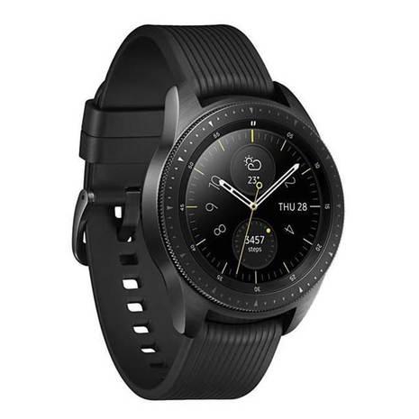 Reloj smart watch samsung sm- - 2