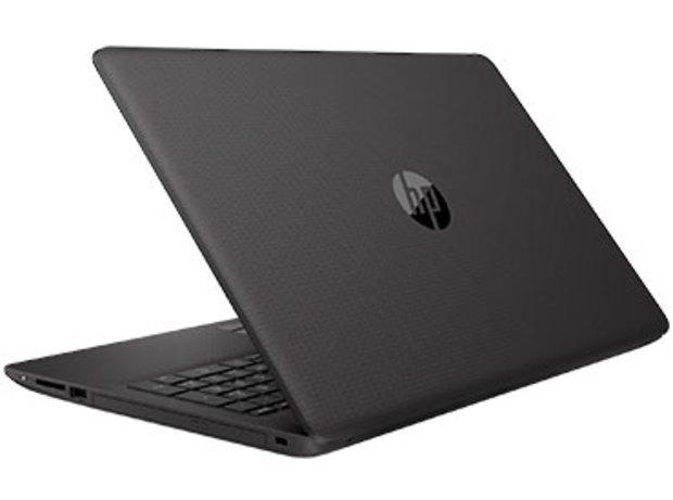 Notebook hp ci5 250 g7/8gb/1tb - 0