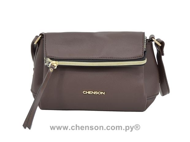 Necessaire Chenson - 2
