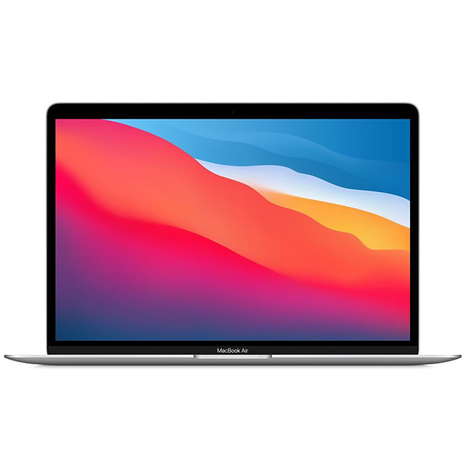 Notebook apple air fgna3ll - 0