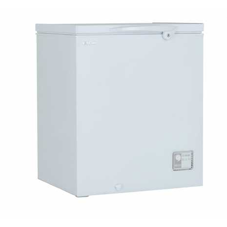 Congelador Ugur 220 L - 0
