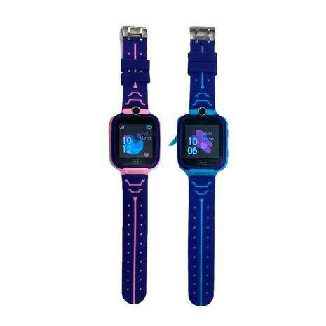 Reloj inteligente para niños - 0