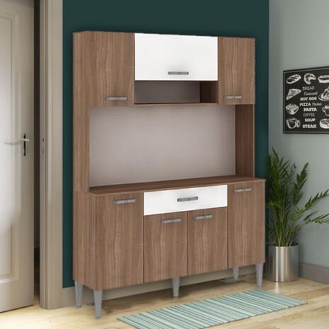 Kit Cocina Kt50 Altezza - 0
