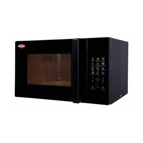 Microondas tokyo mod tok30n 30 - 0