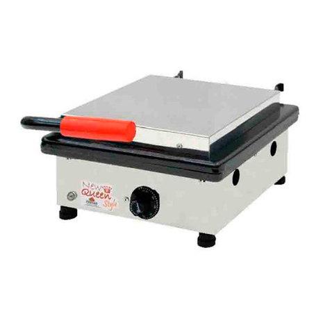 Mixtera electrica progas g375 - 0