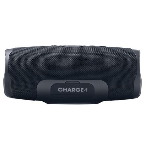 Speaker Jbl Charge 4 Bt Negro - 2