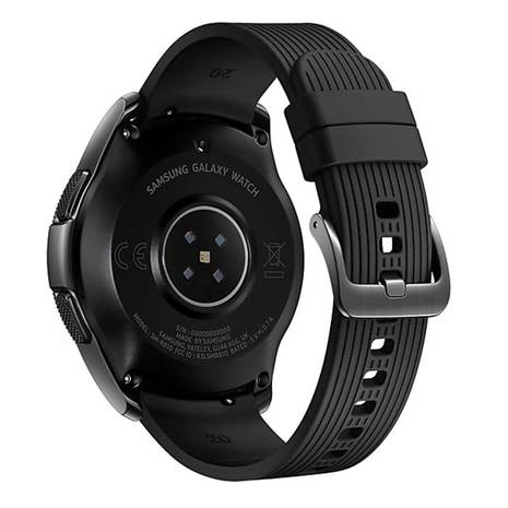 Reloj smart watch samsung sm- - 1