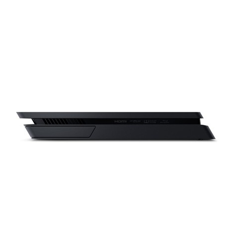 Playstation 4 sony de 1tb c - 0