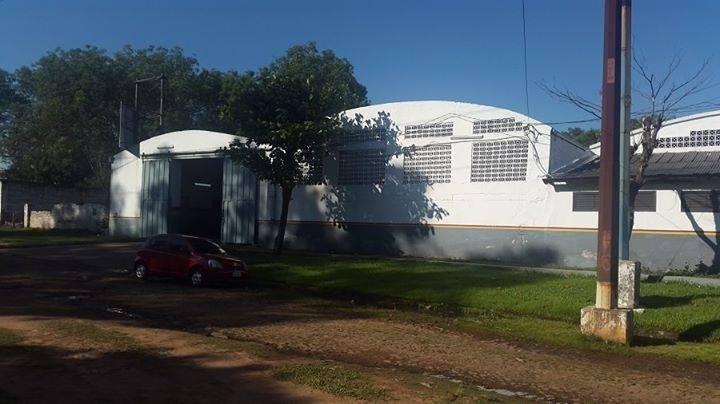 Depósitos en Fernando de la Mora a pasos de Mcal López - 2