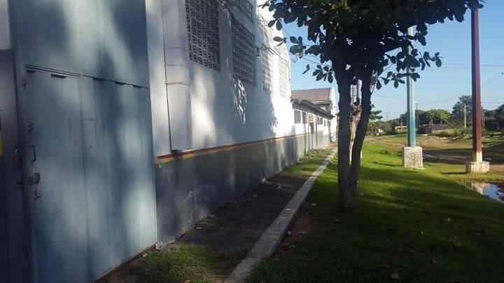 Depósitos en Fernando de la Mora a pasos de Mcal López - 1