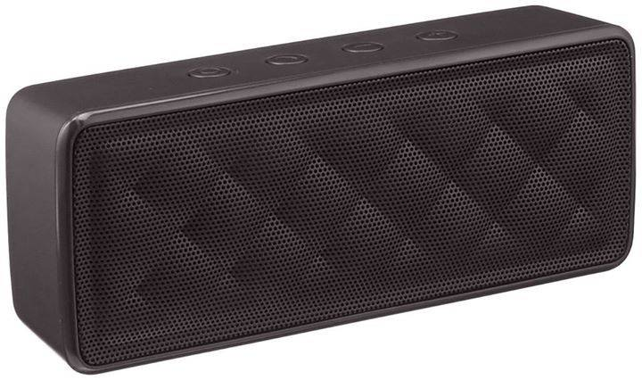 Speaker bluetooth portable de AmazonBasics