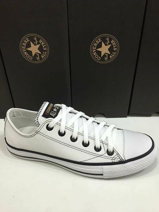 Champion All Star converse calces 33 al 41 negro 33 al 39 blanco