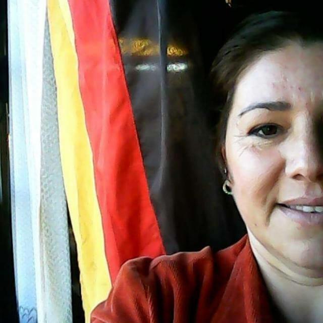 Helga Dagmar  Mattosch - 326248
